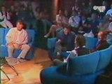 fredericks goldman jones emission Speciale RTL9 1995 6.