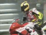 World Superbike Supersport 2000 part2
