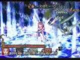 ToS PS2 (JP) Zelos' Shining Bind