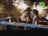 New arabic video clip - Rotana - Amani Swissi - WAIN