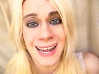 chris crocker sex video