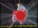 Tunisie Tunis Concert Special Saint Valentin