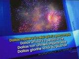Karaoké Fr - Générique TV - Dallas
