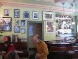 Petit Paris bar/restau Mont Dore  1
