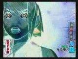 Naruto Video Game Music Video
