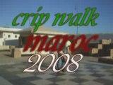 danse c walk au maroc rap de balieusard rma2n Abdelhamid2008
