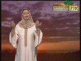 Latifa Raafat Ya Rab : لطيفة رأفت يارب