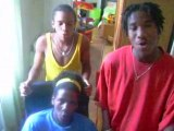yOuTh iNiTy ClaN-freestyl'l2007
