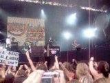 Im Bobital - Tokio Hotel - 06/07/07 - Bobital