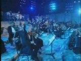 Yanni - Tribute (Adagio in C minor)