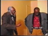 Mangobo et Koko dia  Nzombo dans le Mari Menteur  11