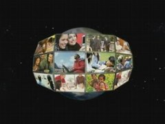 Global Mindshift Global Citizenship Global Community