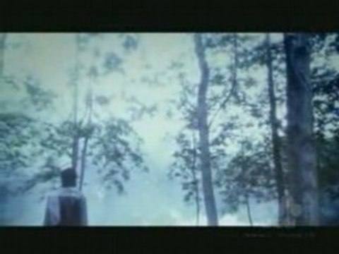 See-Saw - Kimi wa Boku ni Niteiru