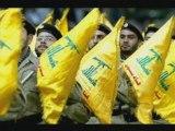 Shia islam Deko sadr ya SHIA Latmiya !!!