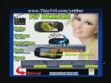 PSP Cheats, Downloads, Games, Movies, hacks, wallpapers! dvd