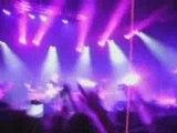 Concert nrj