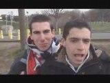 Clip Anti Marseillais 2