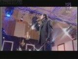 TV7 - Tunisie - Mohammed Eljbali