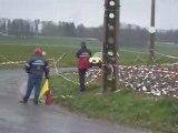 RS de Marchin 2008 03 Deuxième boucle @ Jamagne
