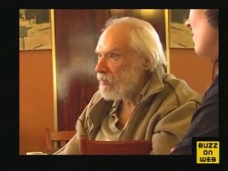 L'HOMMAGE A GEORGES MOUSTAKI