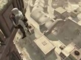 Assassin's Creed Spot TV 2 (Teardrop - Massive Attack)