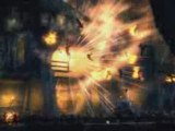 Viking Battle for Asgard-Trailer de lancement France