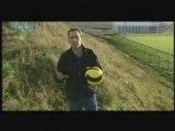 Chute du foot belge partie 04 RTBF FIN