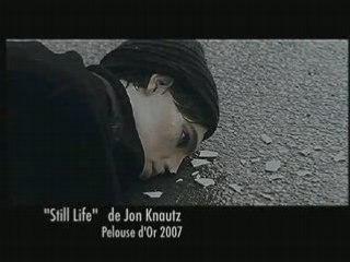 2007- Courts-métrages
