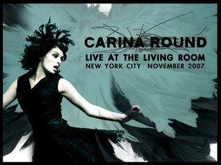 carina round discography download