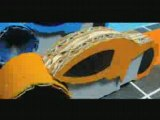 Tron-HD
