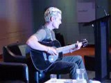 James Marsters - Come As You Are