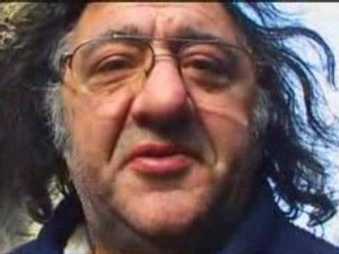 Paulo Anarkao (extrait 1)