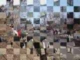 Rallye monte carlo 2008 shakedown