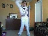 electro dance hardstyle generation jump