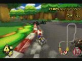 Publicité française de Mario Kart Wii