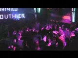 MATHIEU BOUTHIER VS LAIDBACK LUKE @ MIX CLUB, PARIS