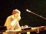 Costes au Point Ephemere (22/03/2008)