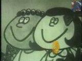 Feliz Feliz animation By BurronAzul net