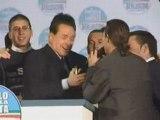 Una canzone d'amore per Silvio