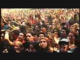 Enhancer - Hot (Live Furia Sound Festival 2006)