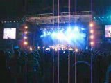 Korn - Got the Life (Dubai Desert Rock Festival 2008)