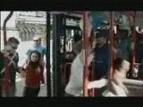 Canalsat - Tous bleus pour la coupe du monde - Mai 2006