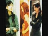 BLIZARD - Empty Days (ZARD「愛は暗闇の中で」原曲