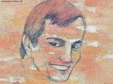 Paul de Maisonneuve - Less Than Zero