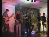 Concert des Z'INVITES ROCK à Alquines - 10