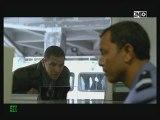 """Ten'ja"" (Le Testament) -Film Franco-Marocain- part1 sur4"