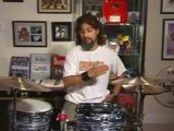 Mike Portnoy - Tribute To The Beatles