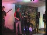 Concert des Z'INVITES ROCK à Alquines - 08