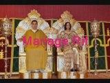 Mariage rif rifia - lalla mouray nagh