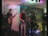 Concert des Z'INVITES ROCK à Alquines - 07
